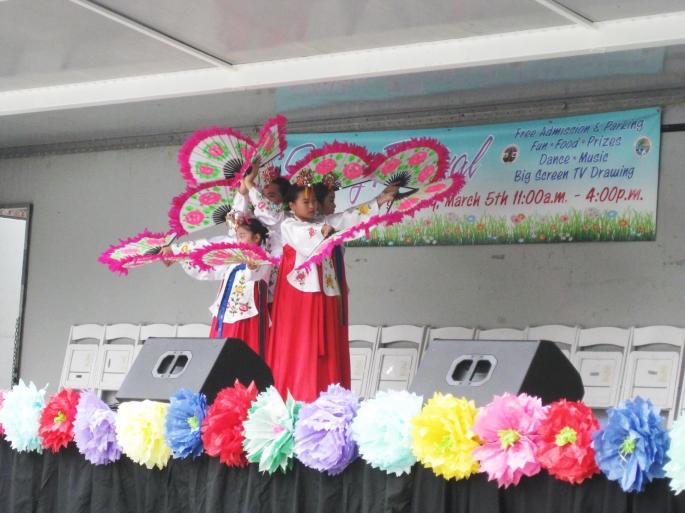 Spring Festival 129