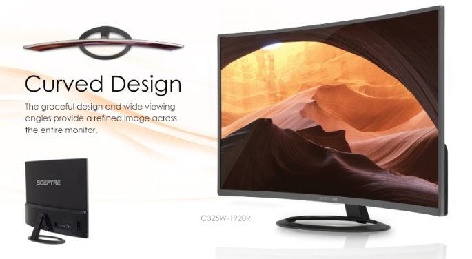32-curved-website-banner